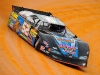 Mark Douglas - 2-Time Volunteer Speedway SLM Track Champion